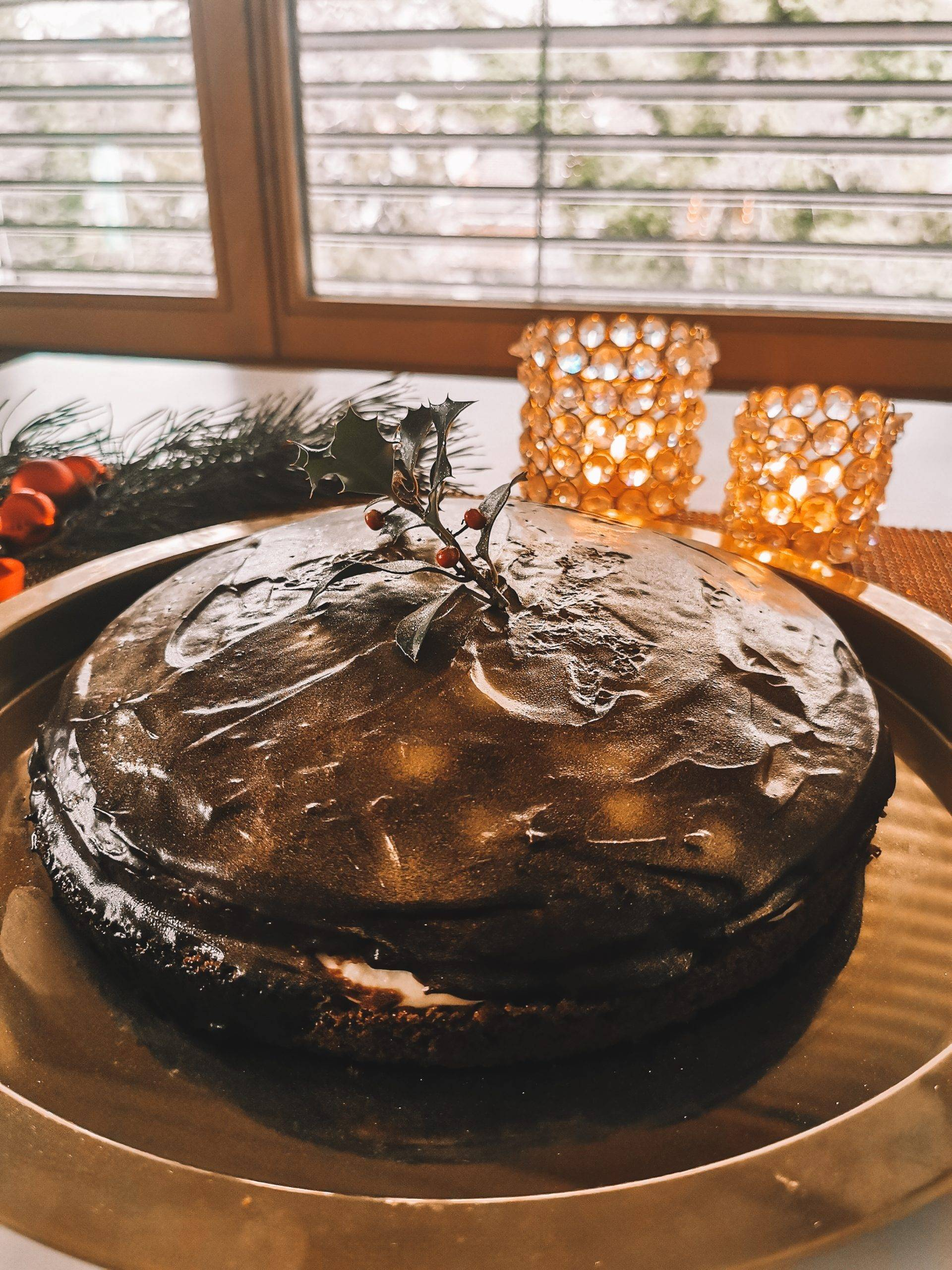 The Best Carrot Cake Recipe 2
