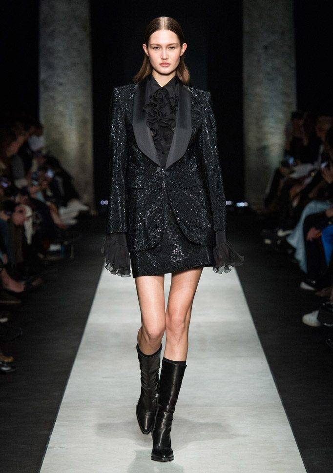 ermanno-scervino-fall-winter-2020-21-womens-collection