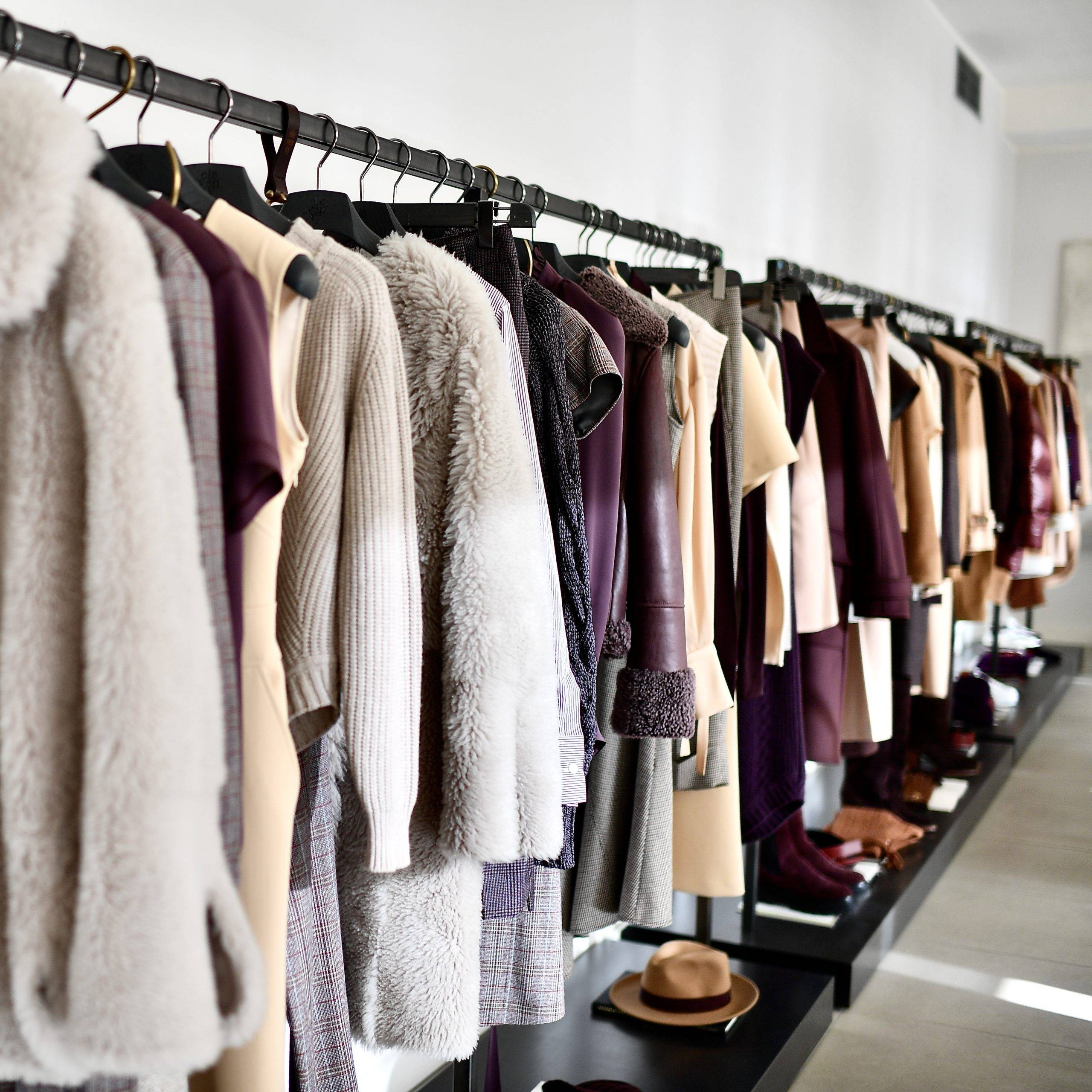 My Visual Diary: Milan Fashion Week FW21/22 27